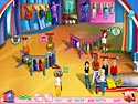 Fashion Boutique screenshot