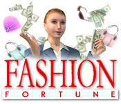 Fashion Fortune game