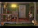 Fatal Passion: Art Prison screenshot