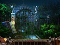 Fear For Sale: Mystery of McInroy Manor screenshot