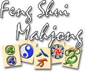 Feng Shui Mahjong game