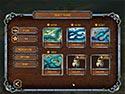 Fill And Cross Pirate Riddles 2 screenshot