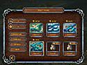 Fill and Cross Pirate Riddles screenshot