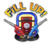 Fill Up! game