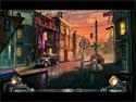 Final Cut: The True Escapade Collector's Edition screenshot