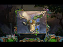 Flights of Fancy: Two Doves screenshot
