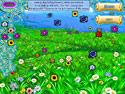 Flowers Story: Fairy Quest screenshot