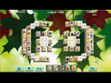 Forest Mahjong screenshot