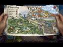 Forgotten Kingdoms: The Ruby Ring screenshot