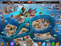 Fort Defenders: Seven Seas screenshot