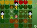 Frogs vs Storks screenshot