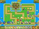 Garden Rescue screenshot