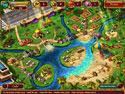 Gardens Inc. 2: The Road to Fame screenshot