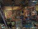 Ghost Towns: The Cats Of Ulthar Collector's Edition screenshot