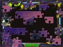 Gizmos: Interstellar Voyage screenshot