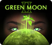 Green Moon 2 game