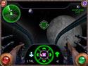 Green Moon 2 screenshot