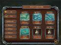 Griddlers Legend Of The Pirates screenshot