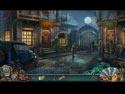 Grim Facade: A Deadly Dowry Collector's Edition screenshot