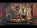 Grim Facade: A Wealth of Betrayal screenshot