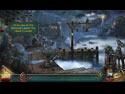 Grim Facade: Broken Sacrament screenshot