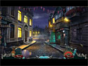 Grim Facade: Hidden Sins Collector's Edition screenshot