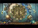 Grim Facade: The Black Cube Collector's Edition screenshot