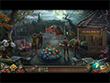 Grim Facade: The Black Cube screenshot