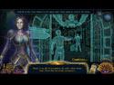 Grim Facade: The Message screenshot