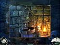 Grim Tales: The Bride screenshot