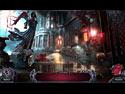 Grim Tales: The Heir screenshot