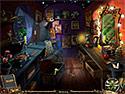 Grimville: The Gift of Darkness screenshot