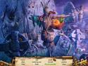 Guardians of Beyond: Witchville screenshot