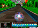 Gutterball 2 screenshot