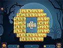 Halloween Night Mahjong 2 screenshot