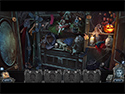 Halloween Stories: Black Book Collector's Edition screenshot