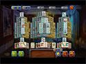 Halloween Stories: Mahjong screenshot