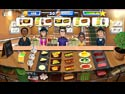 Happy Chef 3 screenshot