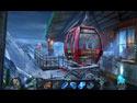 Haunted Hotel: Lost Dreams Collector's Edition screenshot