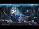 Haunted Hotel: The X screenshot