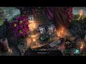 Haunted Hotel XV: The Evil Inside screenshot