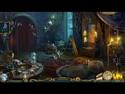 Haunted Legends: The Secret of Life screenshot