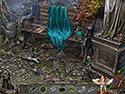 Haunted Manor: Painted Beauties screenshot