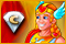 Hermes: Tricks of Thanatos Collector's Edition game