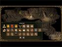 Hero of the Kingdom III screenshot
