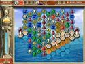Heroes of Hellas screenshot