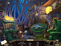Hidden Expedition: The Uncharted Islands screenshot