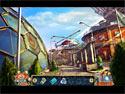 Hidden Expedition: Dawn of Prosperity Collector's Edition screenshot
