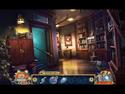 Hidden Expedition: Dawn of Prosperity screenshot