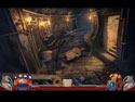 Hidden Expedition: The Golden Secret screenshot